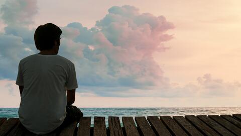Muchos países en el mundo ya enfrentan una 'epidemia de soledad'.
