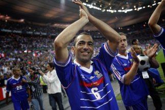 Los Campeones Mundiales que han llegado a la MLS Djorkaeff.jpeg