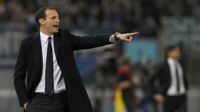PSG ya piensa en el sustituto de Emery y es italiano