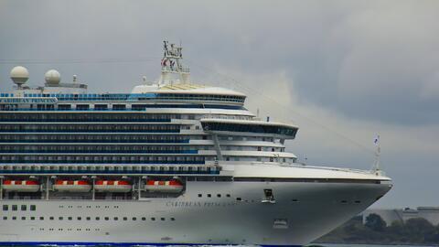 Cruceros crucero.jpg