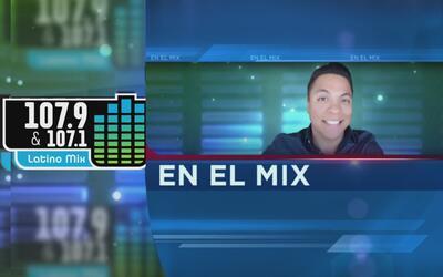 #EnElMix: JLo comparte foto, gana boletos y no te pierdas 'La Chismoteca'