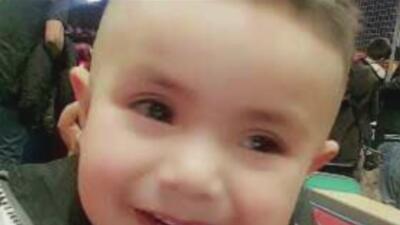 En fotos: Los inexplicables y tristes casos de niños de Chicago asesinados por sus familiares
