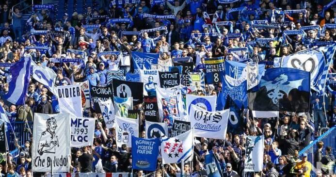 ¡Vuelve la MLS! Conoce a los aficionados de los 22 equipos de la liga MO...