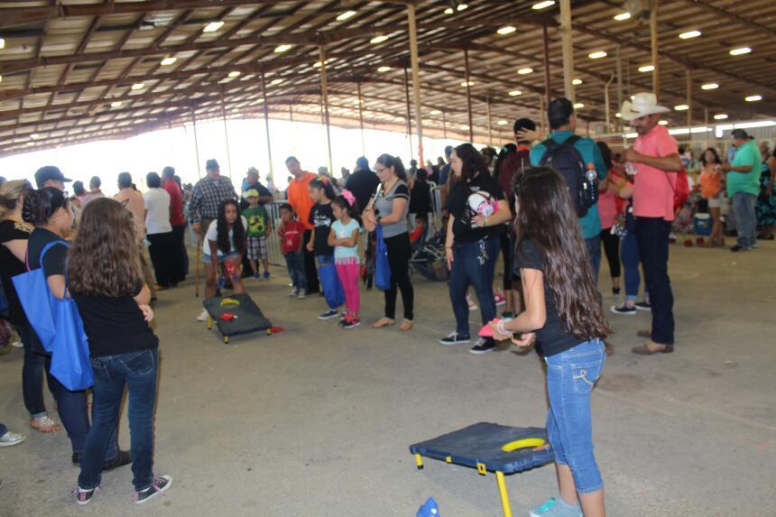 Festival de mayo en Austin IMG_3595.JPG