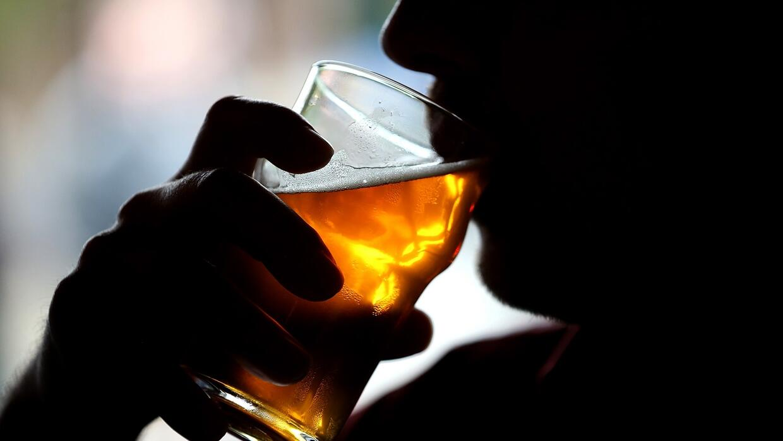 Disfruta del festival de la cerveza en el Marlins Park este sábado
