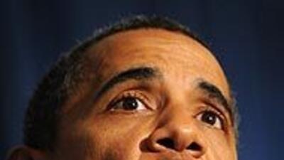 Apoyo a Obama cayó por su manejo de la economía 58669881f9864cbba6eb32fb...