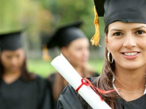 Employers are not only looking for educated labor to fill high skill pos...