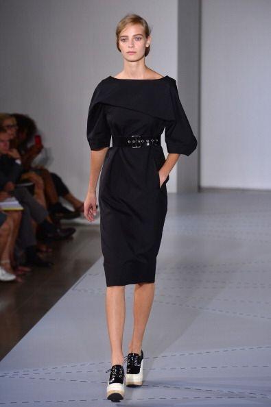 ¡Elegancia y sofisticación serán sinónimos de...