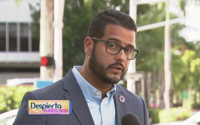 Prevén una avalancha de demandas contra Puerto Rico luego de vencer la m...