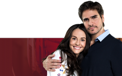 MI MARIDO TIENE FAMILIA -  EPISODIOS COMPLETOS