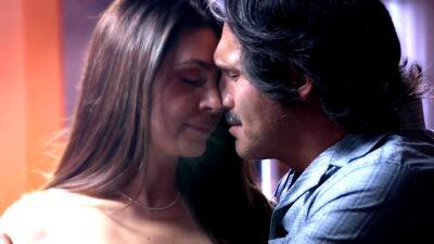 La esposa de Pancho López se apareció ante él para pedirle que ame a Susana