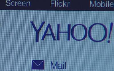 Al menos mil millones de usuarios de Yahoo fueron hackeados