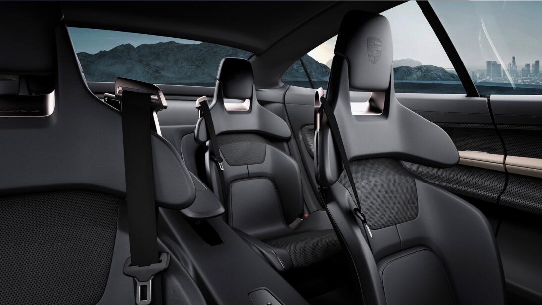Los secretos del Mission E, el 'mata-Tesla' de Porsche porsche-normal-1.jpg