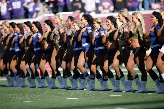 De los ocho equipos de la NFL en la Ronda de Comodines, Bengals, Texans,...