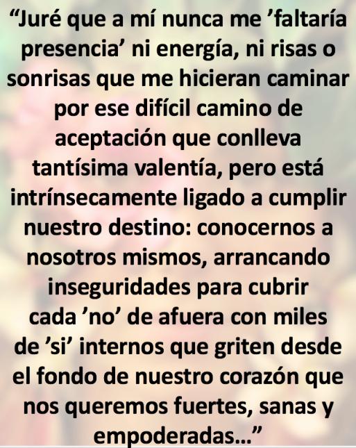 Carta Natalia Téllez