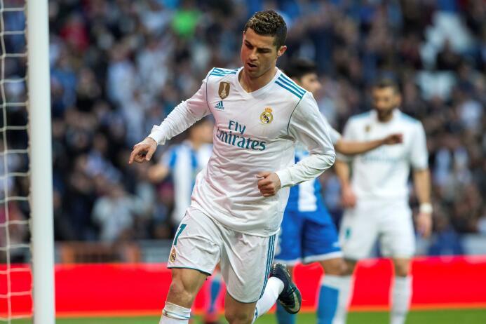 Real Madrid golea 7.1 al Deportivo La Coruña 636521556016275076.jpg