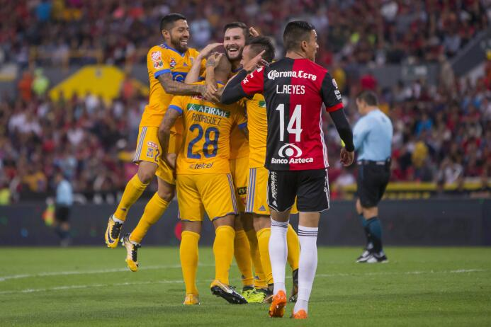 Atlas y Tigres empatan en duelo de la Jornada 8 20171101-183.jpg