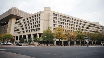 Aseguran que agentes del FBI están contactando a personas que tienen vínculos con el gobierno cubano