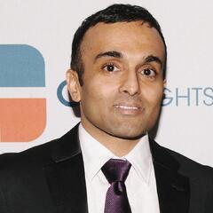 """Sanwal: """"El poder pasó de los emprendedores a los inversionistas""""."""