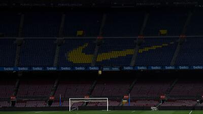 Andrés Iniesta casi no se va del Camp Nou: la melancolía del crack tras su último juego en el Barça