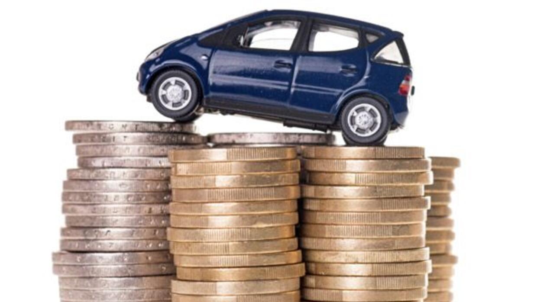 La mayoría de la gente paga el seguro más barato.