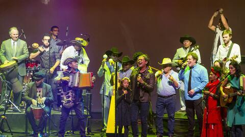 Uforia Music Showcase CIERRE_Juan Diego Castillo_25.jpg