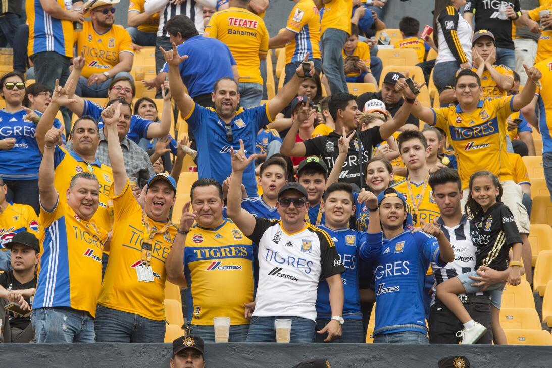 Tigres con pie y medio en las semifinales 20170510_2594.jpg