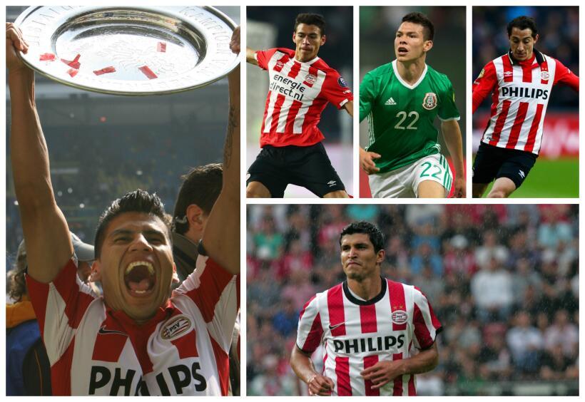 James se quedaría en el Madrid, Enner cerca de Tigres y más rumores del...