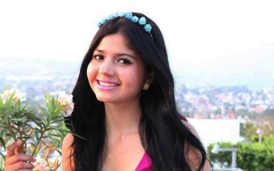 El cuerpo de Elena Laguna Salgado fue encontrado tres años despu&...
