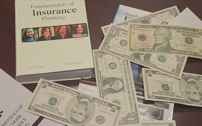 Recomendaciones para manejar sus finanzas de manera eficiente en el 2017