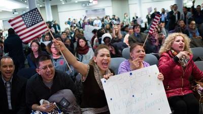 Miles de migrantes tienen un motivo especial para agradecer este Día de...