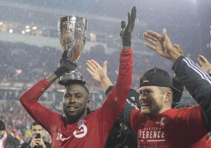 Los partidazos de la temporada 2016 de la MLS en imágenes PAR 20.jpg