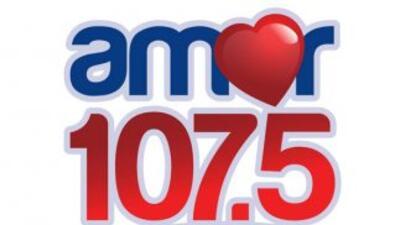 Amor 107.5 FM