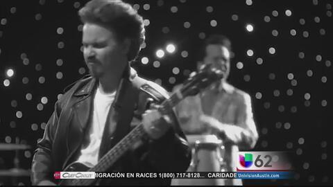 Música sin límites: los ritmos latinos llegan al festival SXSW