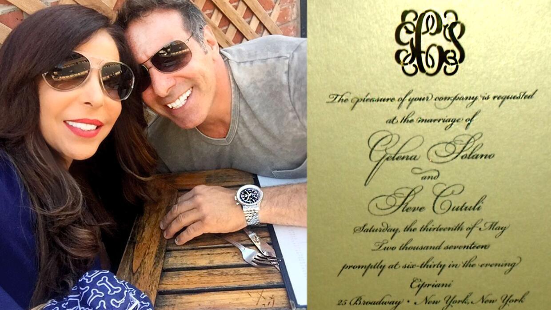 #GelenaAndSteve: Gelena y sus amigas le responden a Raúl por meterse con...