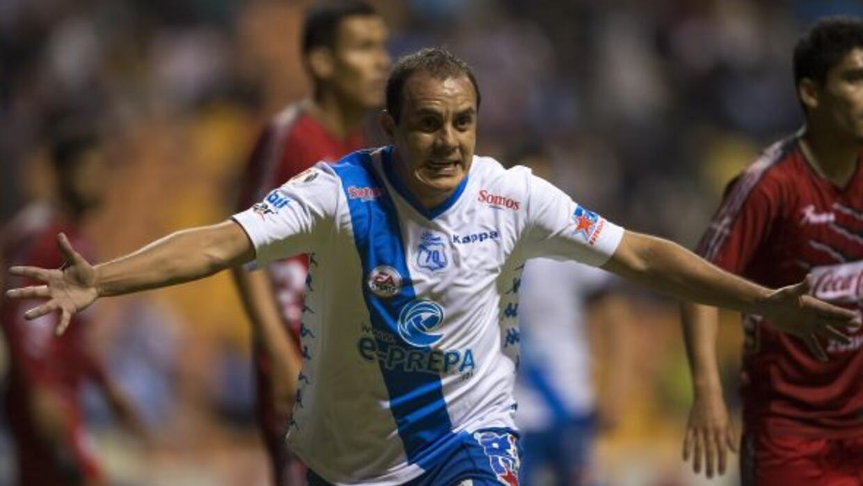 Fue considerado el cuarto jugador más lento de FIFA 15.