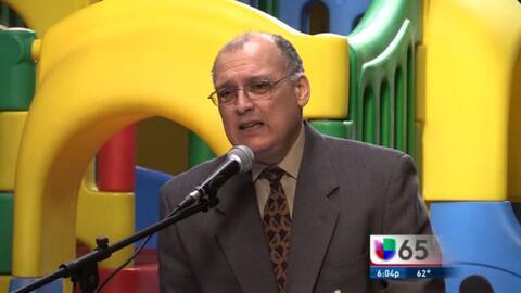 Alcalde busca apoyo para implementar impuesto en sodas