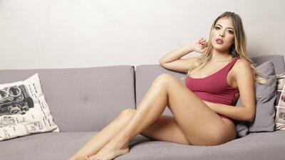 Laura Jaramillo (@laura_jaramillo0905) es una espectacular modelo y empr...
