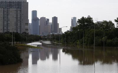 Sigue estas recomendaciones en caso de alguna inundación provocada por l...