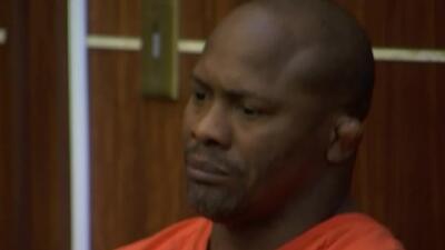 'Miami en un Minuto': Comparece ante la corte el boxeador Alexis Vila Perdomo, acusado de asesinato