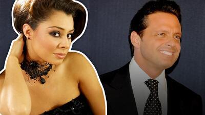 Esta es la razón por la que Yadhira Carrillo no tuvo un romance con Luis Miguel