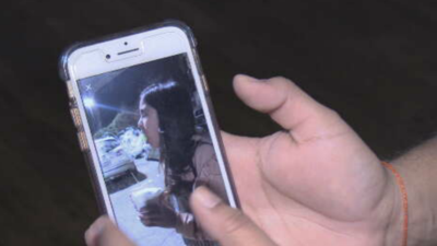 Le compró un postre 'Dragon's Breath' y su hija terminó con llagas: advierten sobre riesgos del nitrógeno líquido