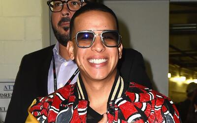 8 secretos de Daddy Yankee que seguro no sabías