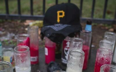 Rivalidad entre pandillas de Duarte y Pasadena ha propiciado varios tiro...