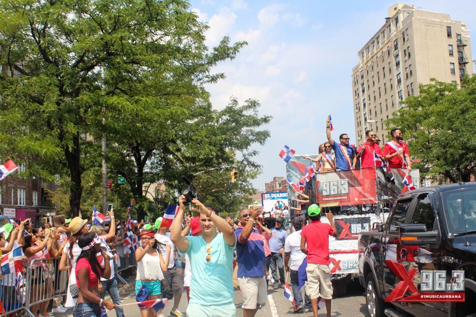 Fotos del Desfile Dominicano del Bronx 2015 IMG_6414.jpg