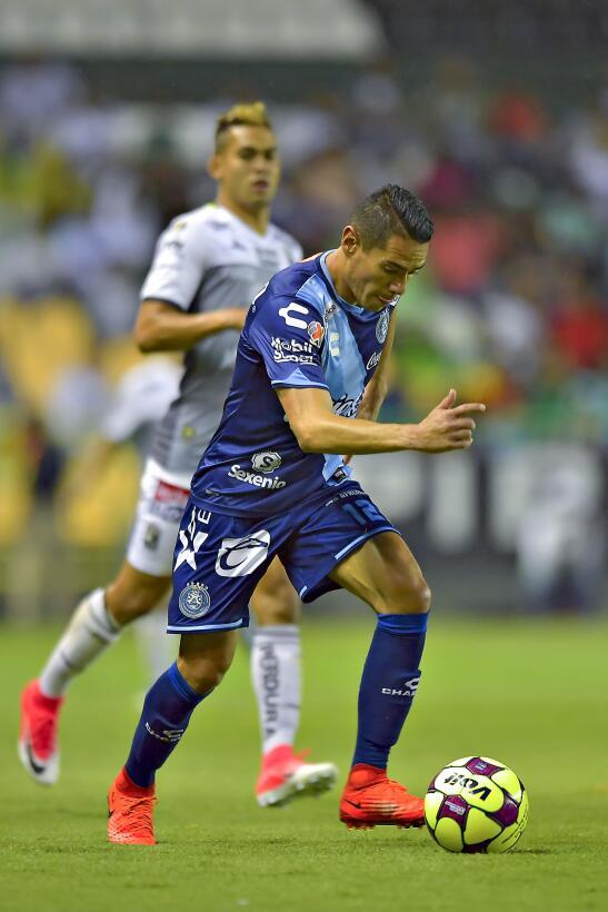 León vuelve a ganar y se acerca a la Liguilla Oscar Rojas Puebla.jpg