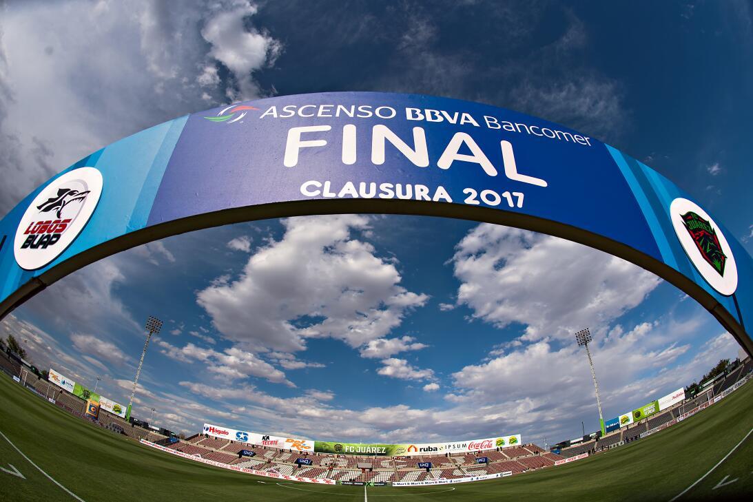 Lobos BUAP: Campeones del Clausura 2017 en el Ascenso MX 20170506_1285.jpg