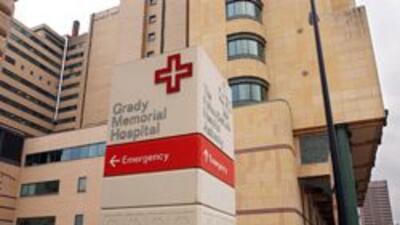 Noticias Hospital Grady y dialisis 0b805ee0325145769fc1c5152e04acd1.jpg