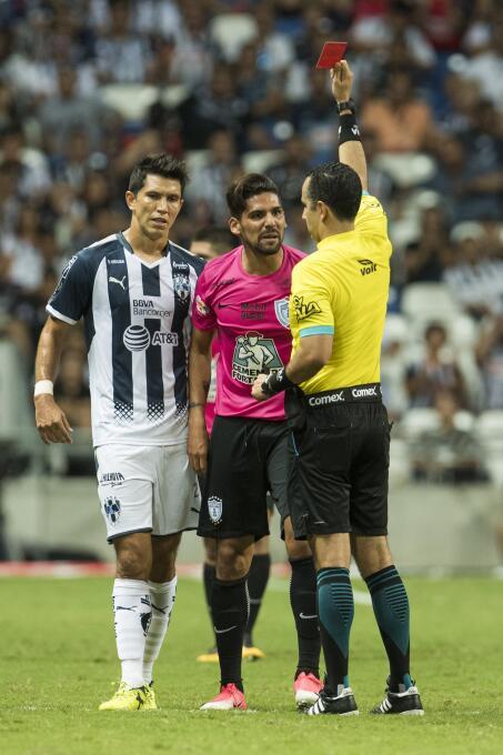 Monterrey más líder que nunca tras derrotar a los Tuzos 20171014-2574.jpg