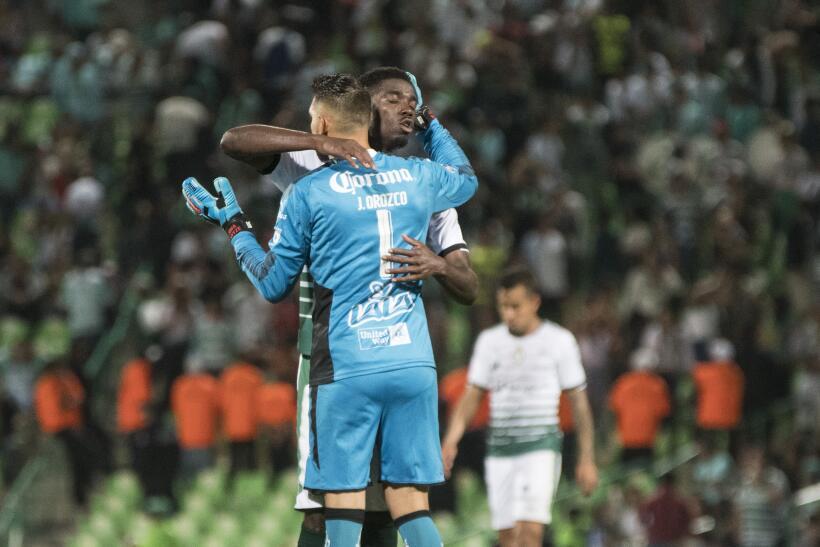 Santos Laguna 5-1 León Jornada 7 Clausura 2018 Liga MX 20180214-4357.jpg